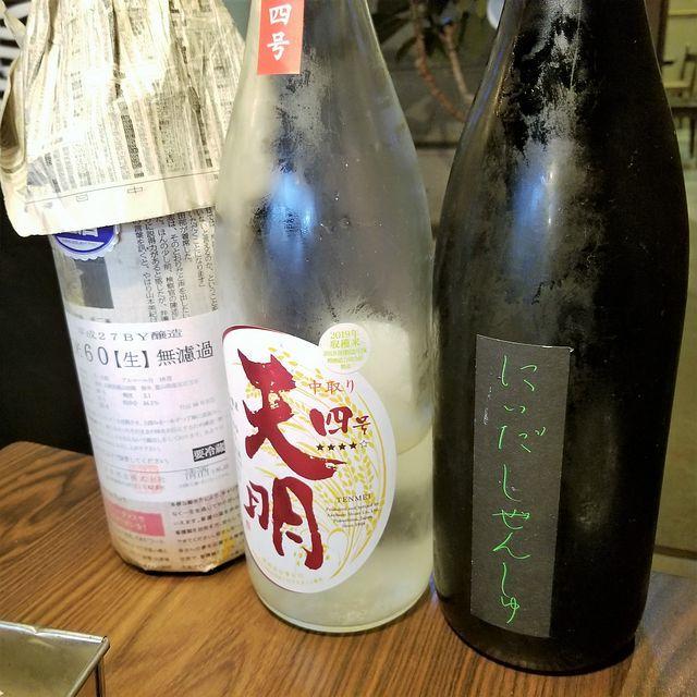 つなぐ食堂(小)_008