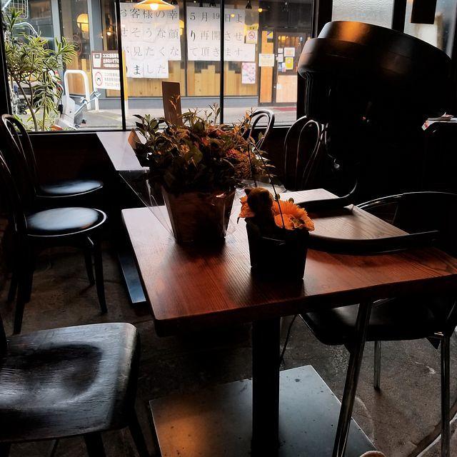 つなぐ食堂(小)_017