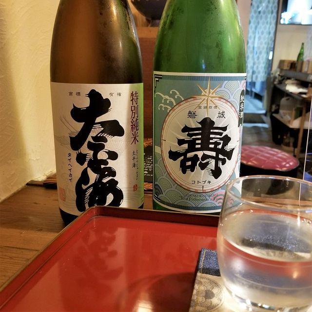 楓(小)_010