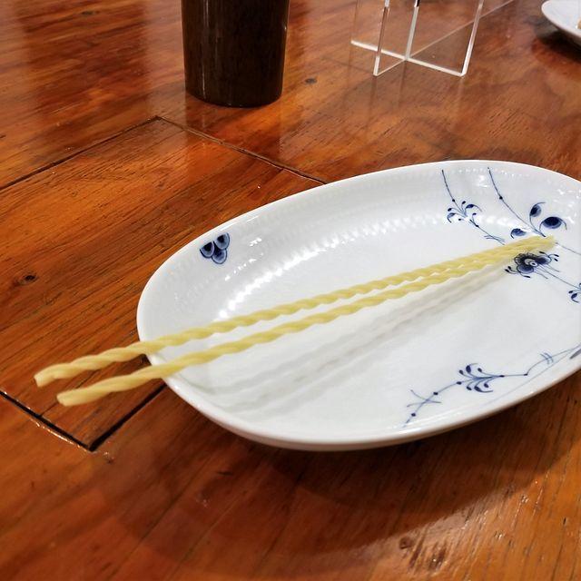 イタリア食堂910(小)_014