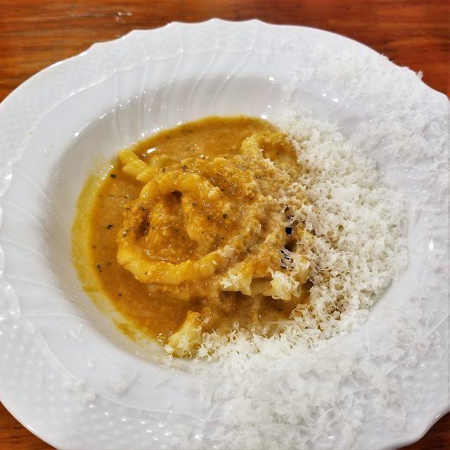 イタリア食堂910(小)_018