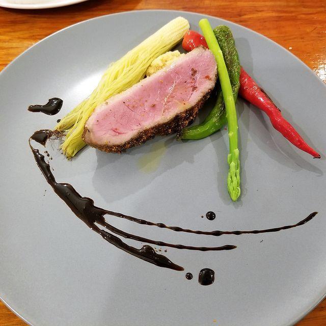 イタリア食堂910(小)_020