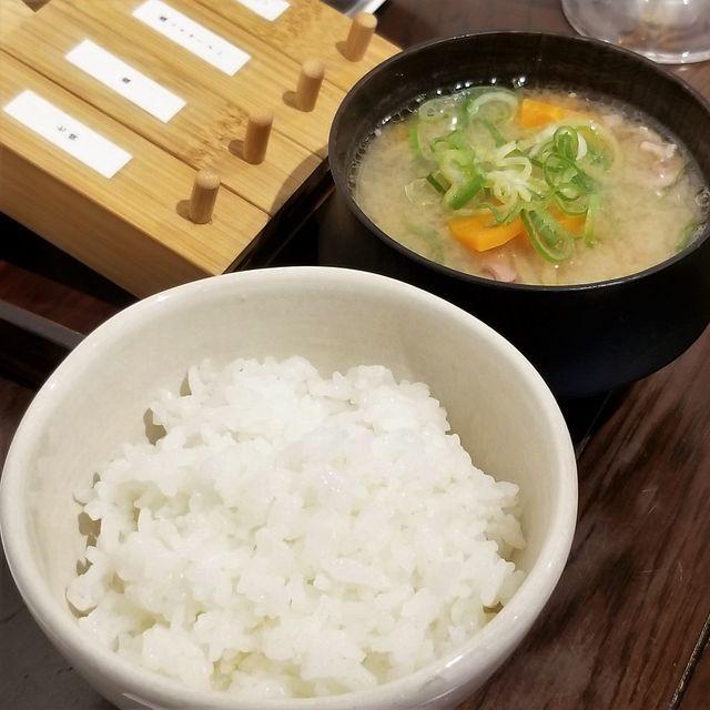 空蝉亭(小)_007