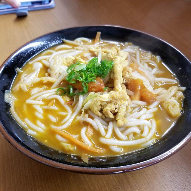 味美中国米粉(小)_004