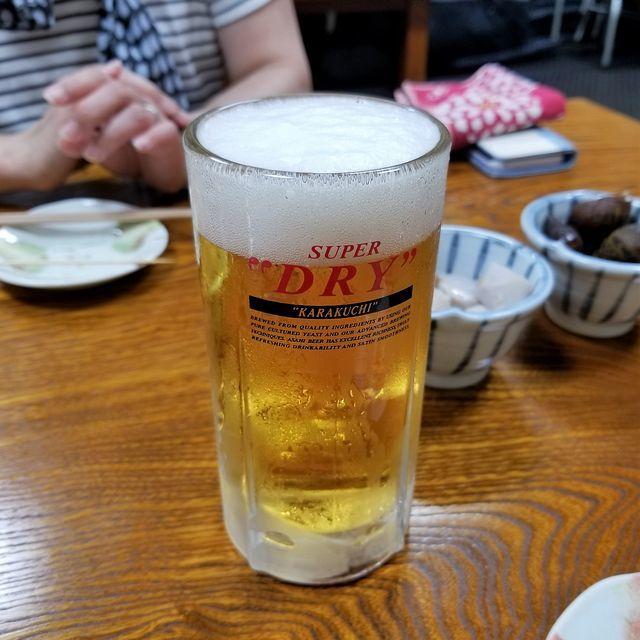 室町(小)_003