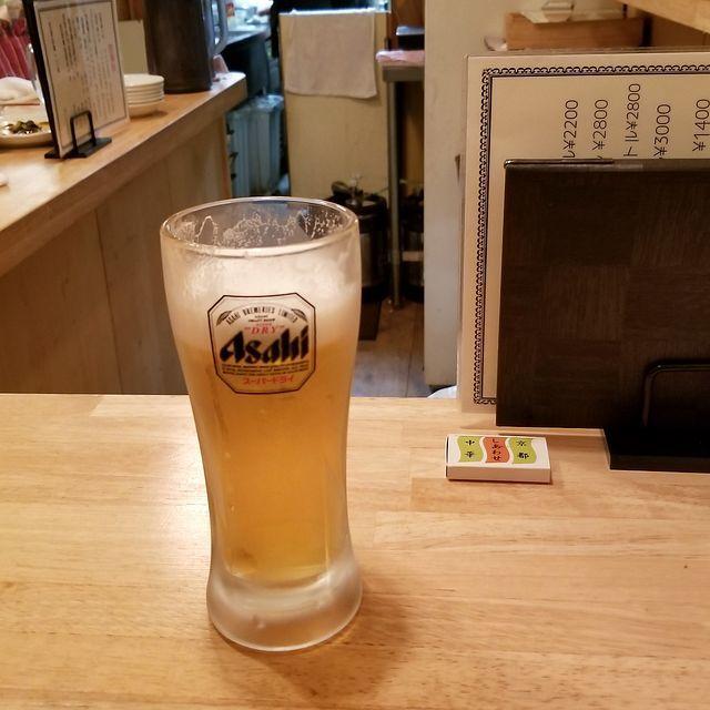 四川食堂(小)_003