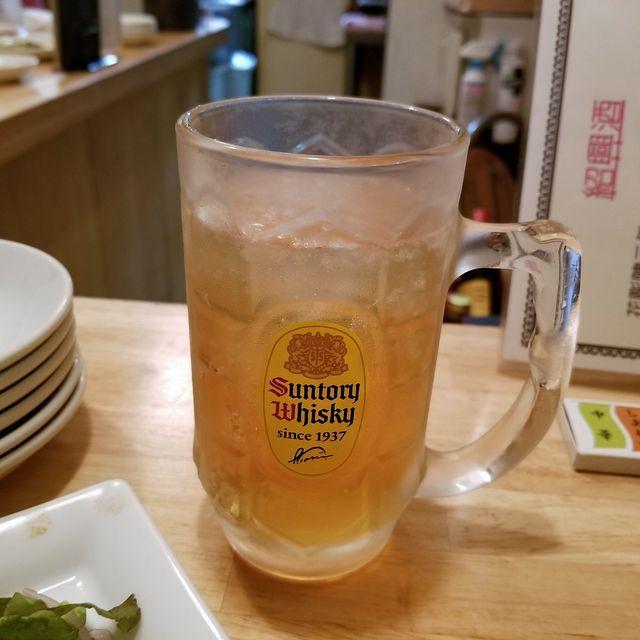 四川食堂(小)_007