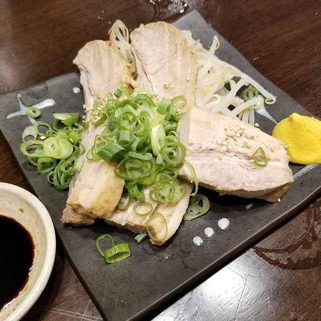 中華川食堂(小)_007