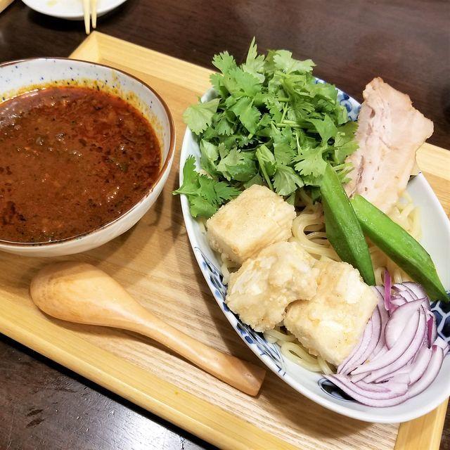 中華川食堂(小)_010