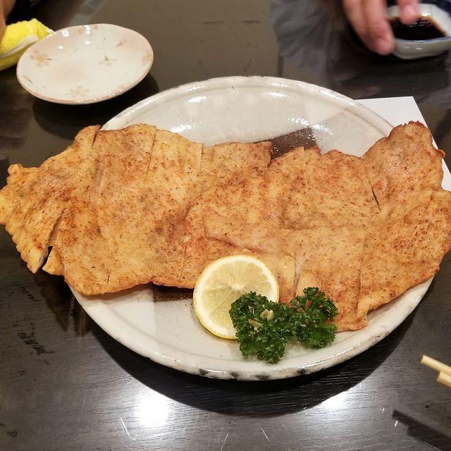 弥吉(小)_004