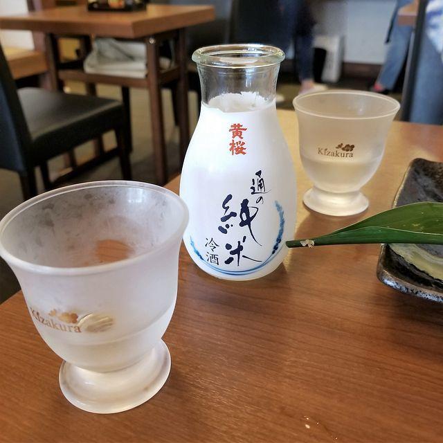 土井活鰻(小)_008