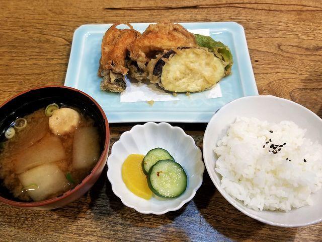 池田養魚場(小)_010