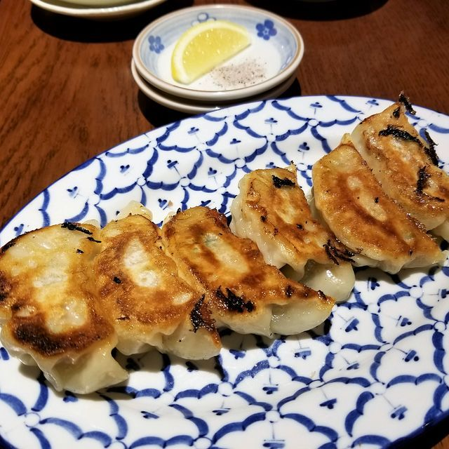 媽媽菜館 六花(小)_009