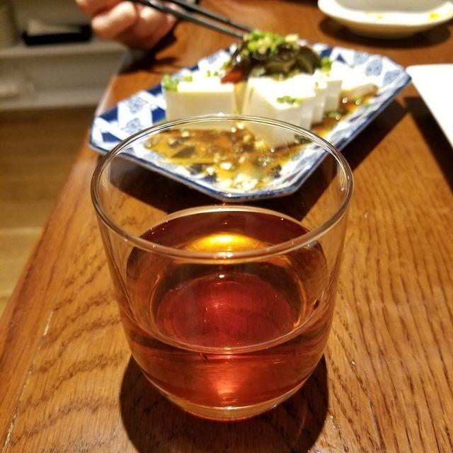 媽媽菜館 六花(小)_010