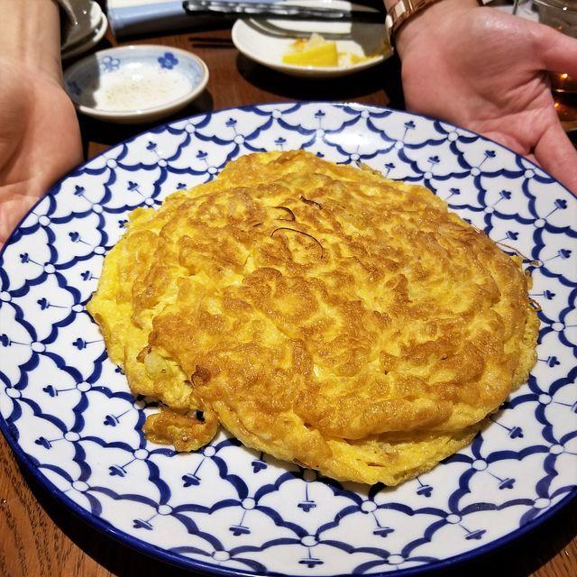 媽媽菜館 六花(小)_012