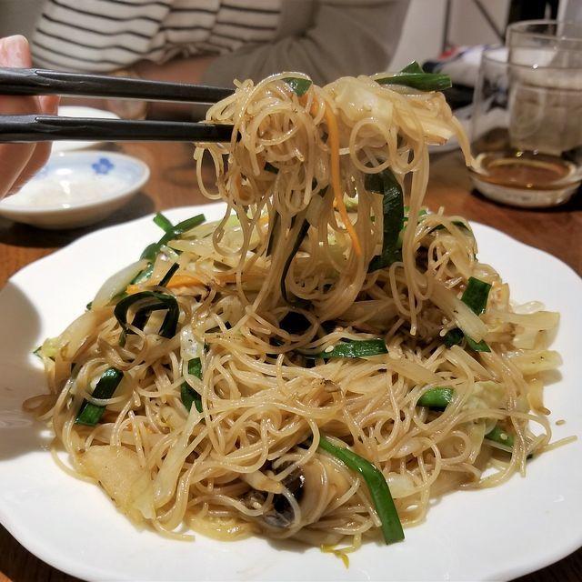 媽媽菜館 六花(小)_015