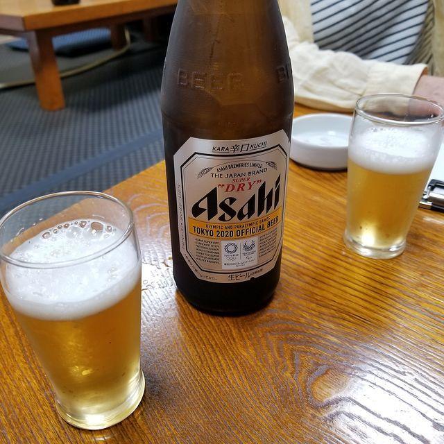 室町2!(小)_002