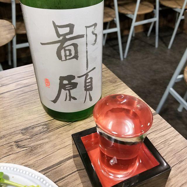 デイズ食堂(小)_008