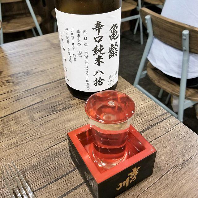 デイズ食堂(小)_014