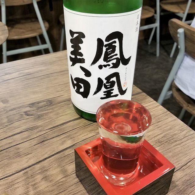 デイズ食堂(小)_016