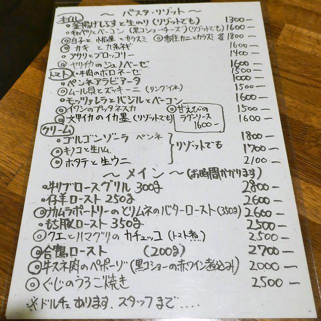 Necco(小)_003