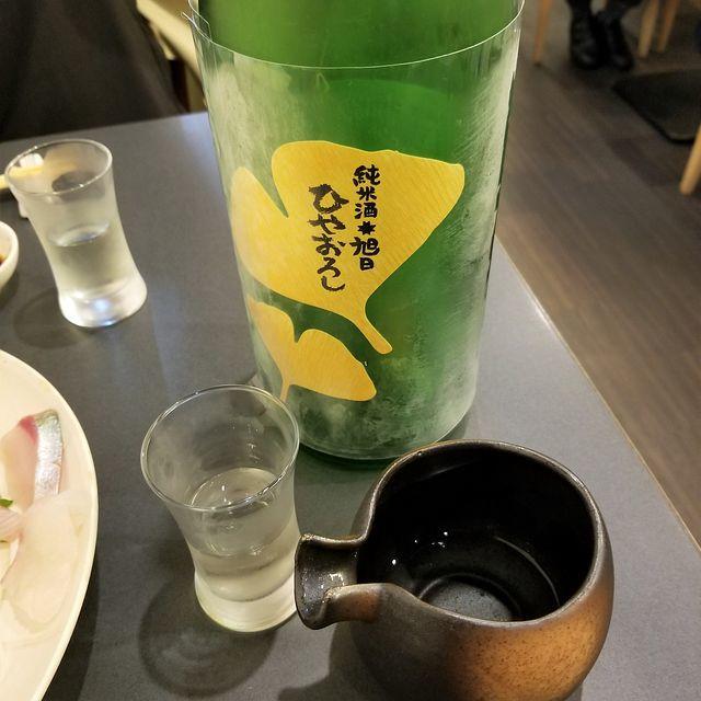 はづき(小)_006