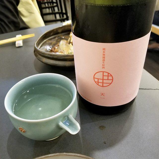 はづき(小)_010