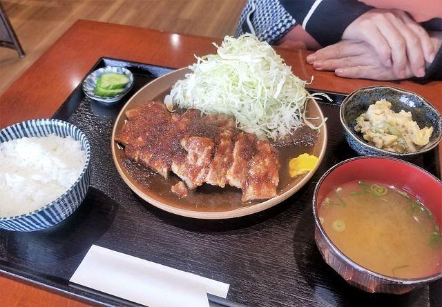 まるか食堂(小)_006_1