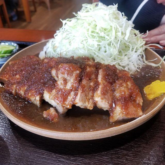まるか食堂(小)_007_1