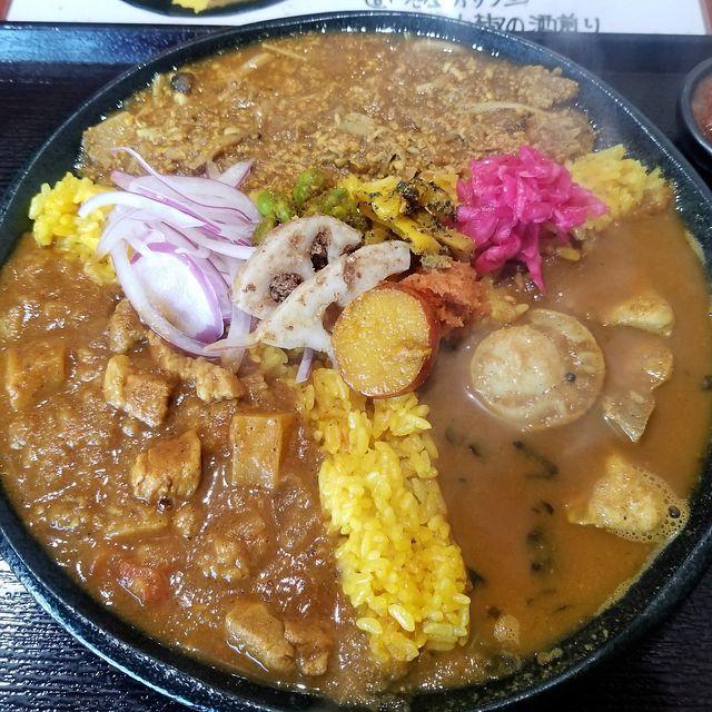 まるか食堂(小)_009_1