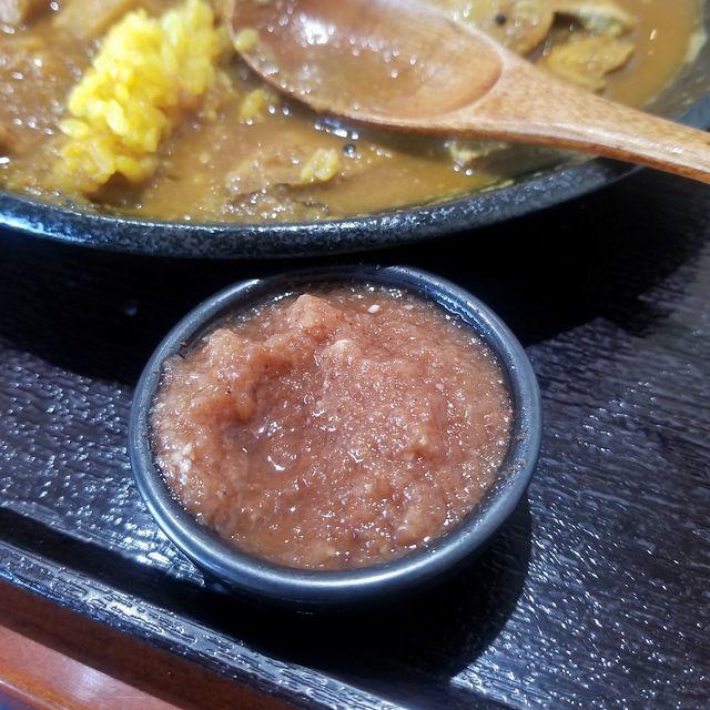 まるか食堂(小)_010_1
