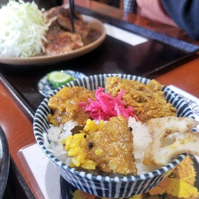 まるか食堂(小)_011_1