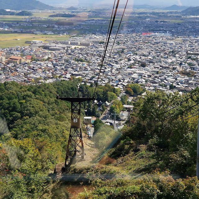 biwakoビエンナーレ(小)_010
