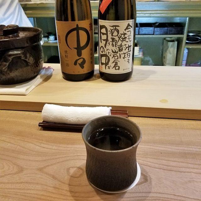 竹うち(小)_023