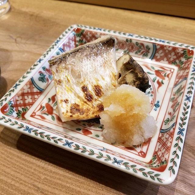 竹うち(小)_038