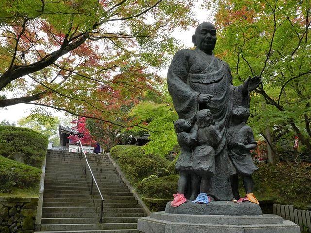 今熊野観音寺(小)_024