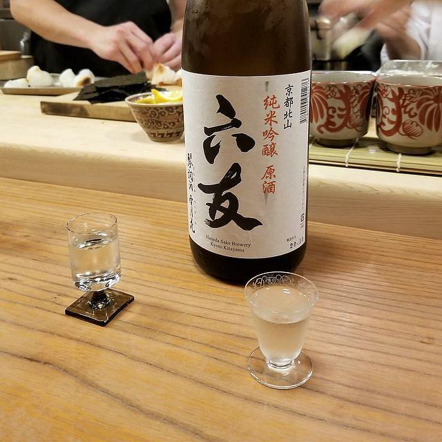 食堂みやざき(小)_005