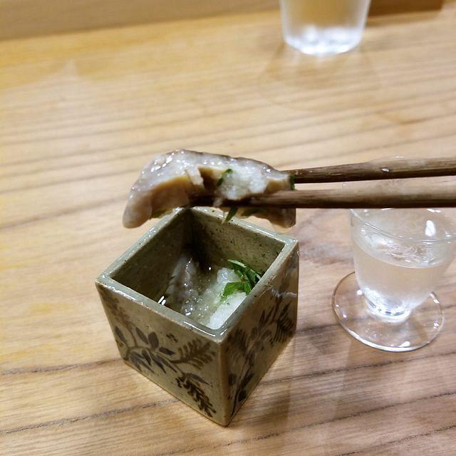 食堂みやざき(小)_007