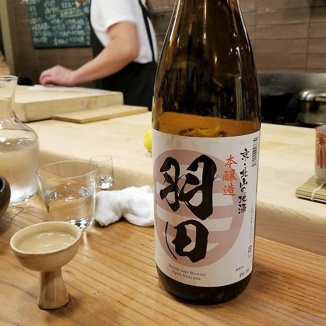 食堂みやざき(小)_016