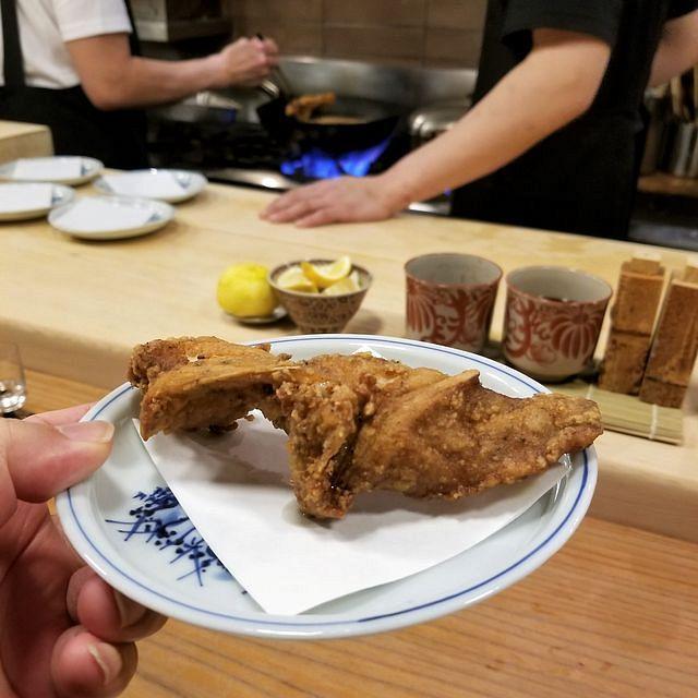 食堂みやざき(小)_017