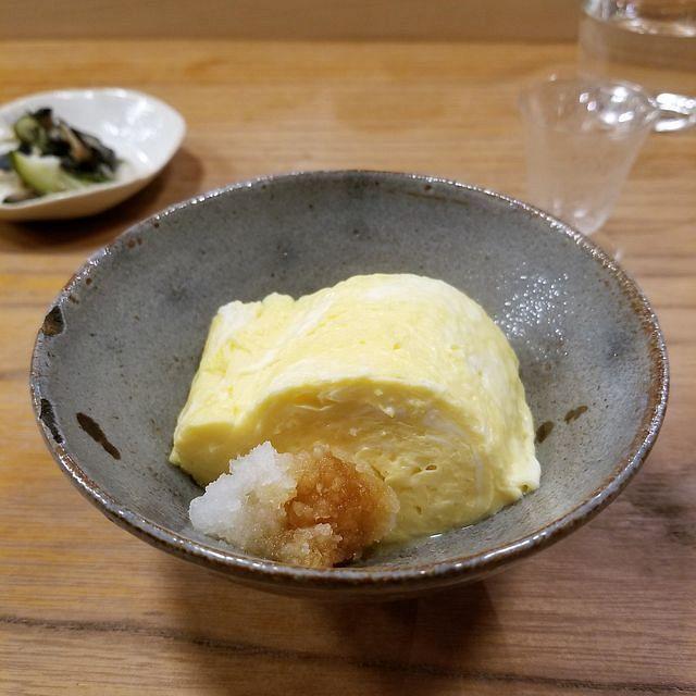 食堂みやざき(小)_021