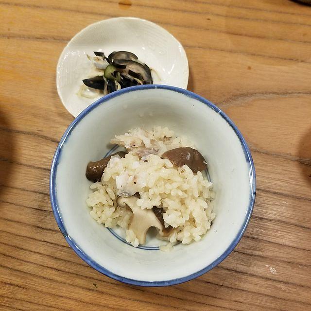 食堂みやざき(小)_022