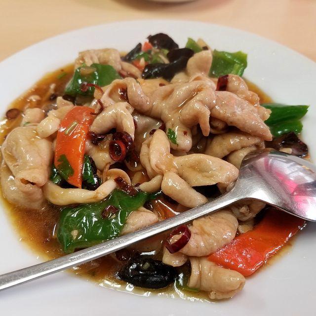 中国料理新華(小)_006