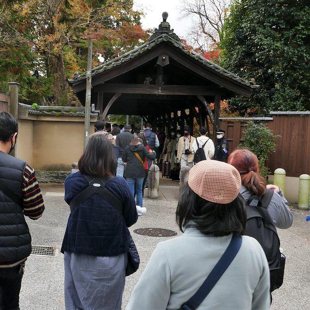 東福寺(小)_001