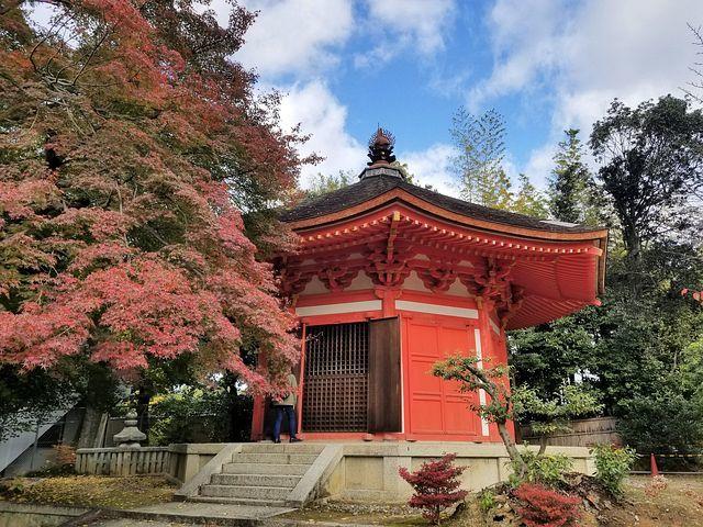 東福寺(小)_012