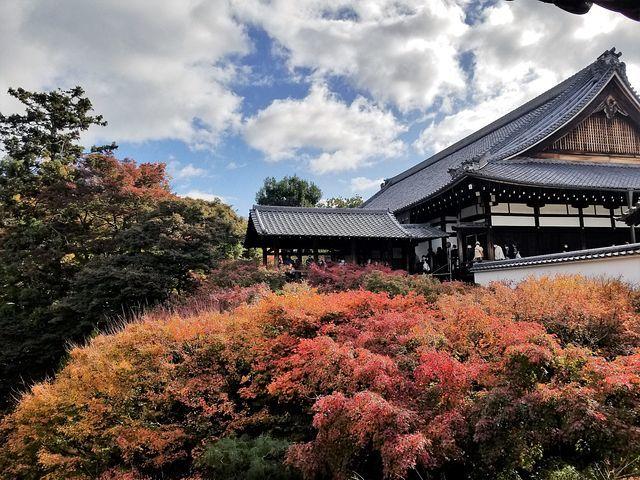 東福寺(小)_015