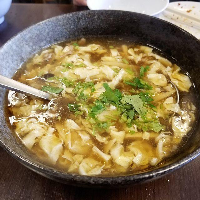 無名小吃3(小)_011