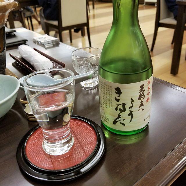 天橋立ホテル(小)_006