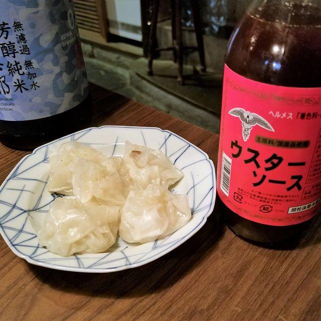 つなぐ食堂(小)_010