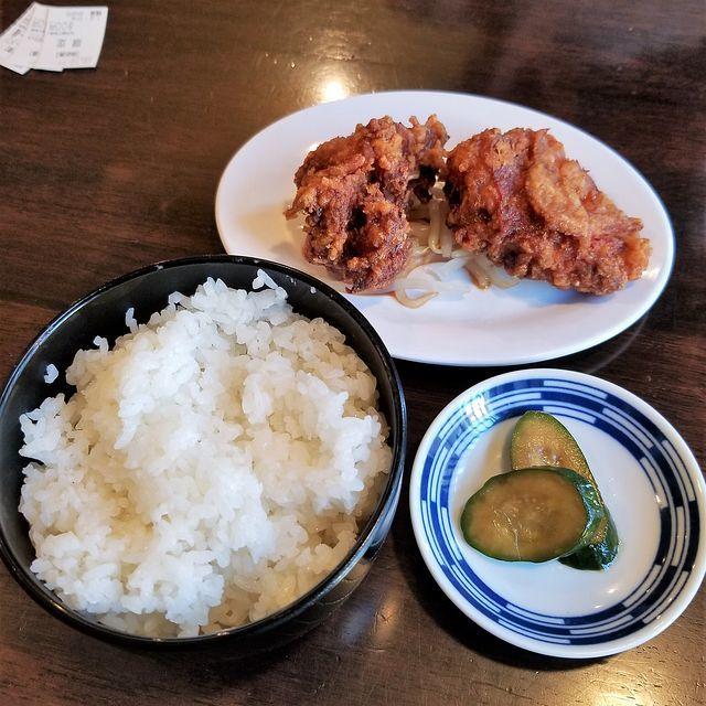 麺屋かがり(小)_006